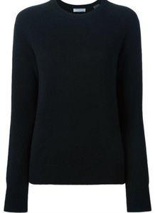 Equipment Crewneck Cashmere Sweater